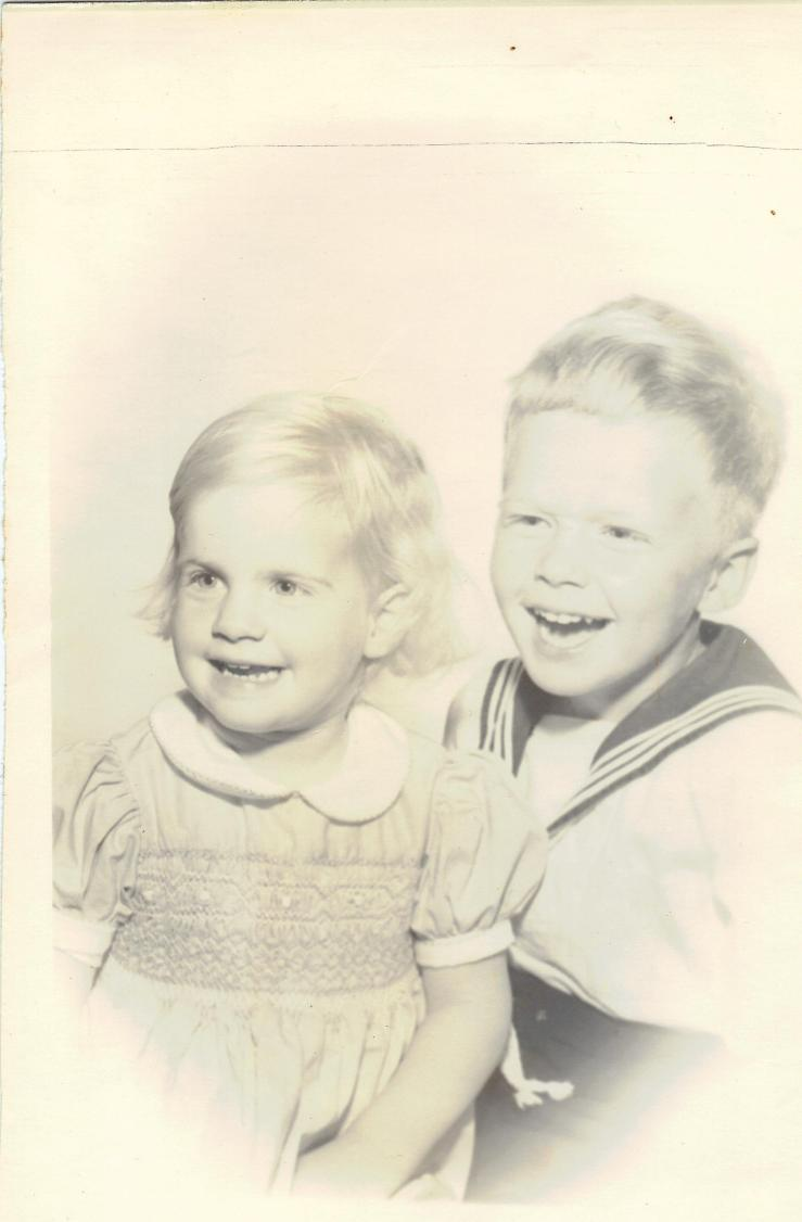 Peggy-Billy_Paul_1954